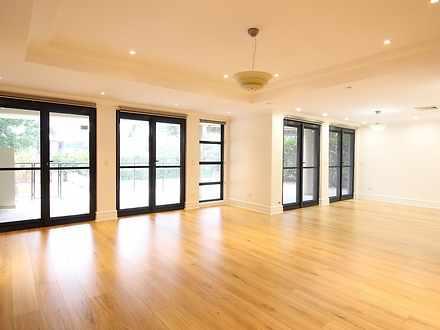 Apartment - 1/40 Carlotta R...