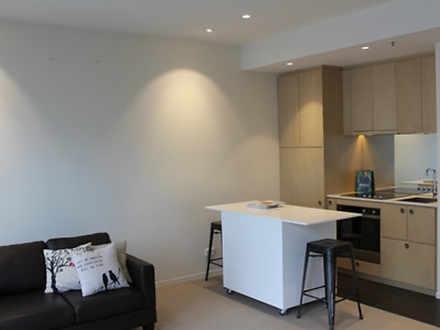 Apartment - 124/33 Warwick ...