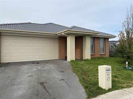 House - 65 Macumba Drive, C...