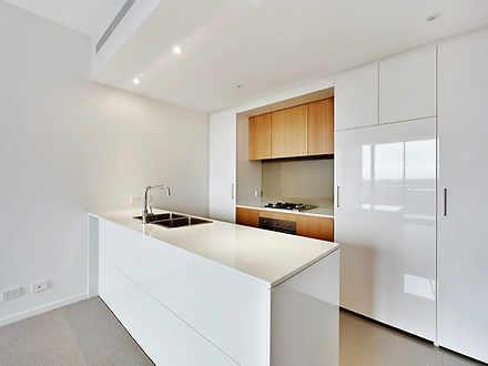 Apartment - 806/4 Saunders ...