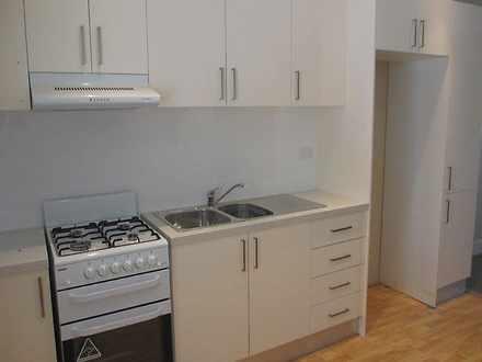 Apartment - 1/717A Princes ...