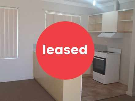 Unit - 6/5-7 Jecks Street, ...