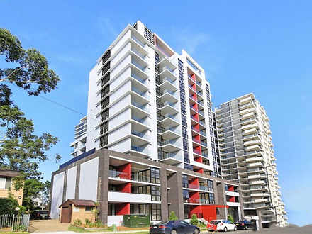 505/2 Chester Street, Epping 2121, NSW Apartment Photo