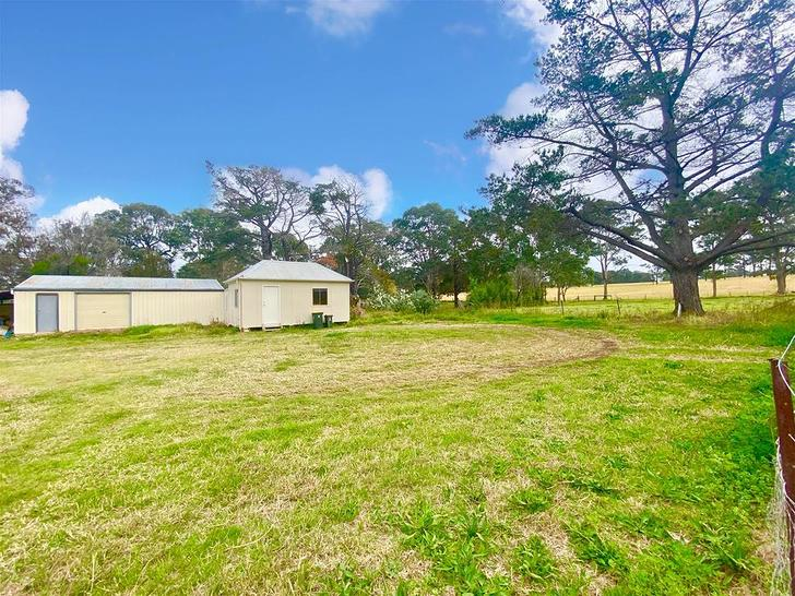 Thirlmere 2572, NSW House Photo