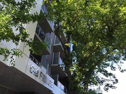 Apartment - APARTMENT 301/8...