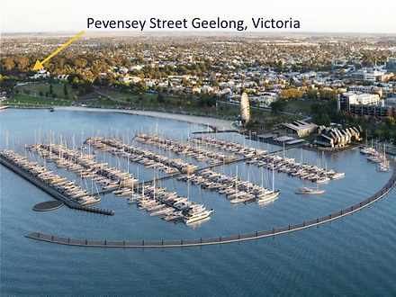 Geelong 3220, VIC Flat Photo