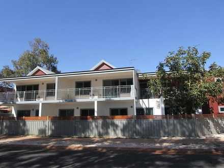 House - 8/10 Greene Place, ...