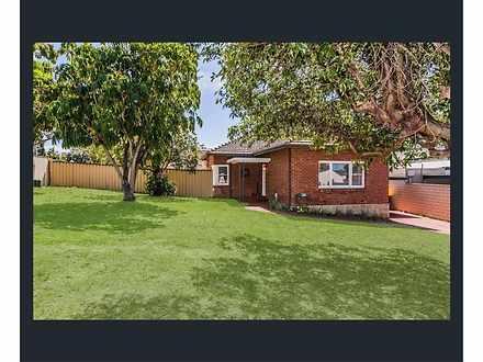 House - 43 Drew Road, Ardro...