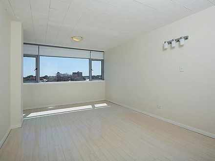 Apartment - 5D/172 Oxlade D...