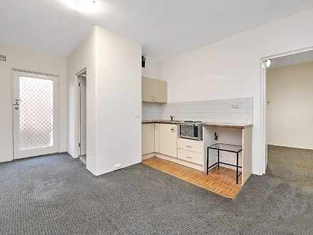12/35 George Street, Burwood 2134, NEW SOUTH WALES Apartment Photo