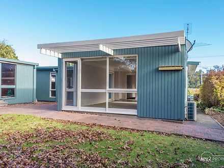 House - 207A Hobart Road, K...