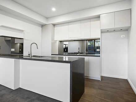Apartment - G14/68 Lumsden ...