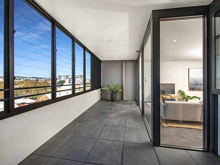 Apartment - LEVEL 7/709/10 ...