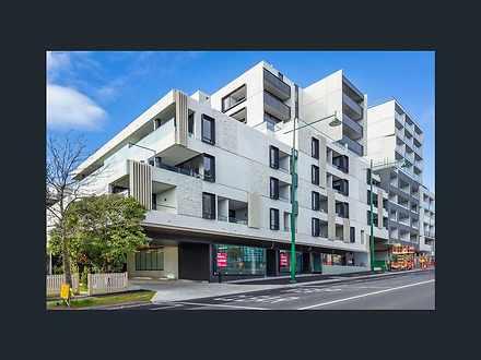 Apartment - 110/712-714 Sta...