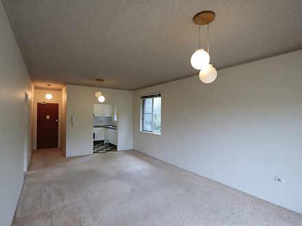 Apartment - 4/11-15 Rutland...