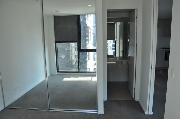 3003/618 Lonsdale Street, Melbourne 3000, VIC Apartment Photo