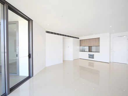 Apartment - C608/83 O'conno...