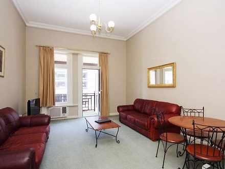 Apartment - 37/21 Pulteney ...