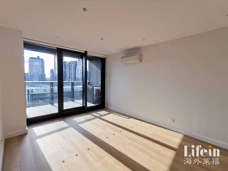 1614/628 Flinders Street, Docklands 3008, VIC Apartment Photo