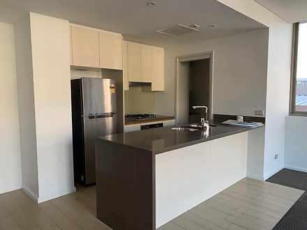 Apartment - 732/11 Victoria...
