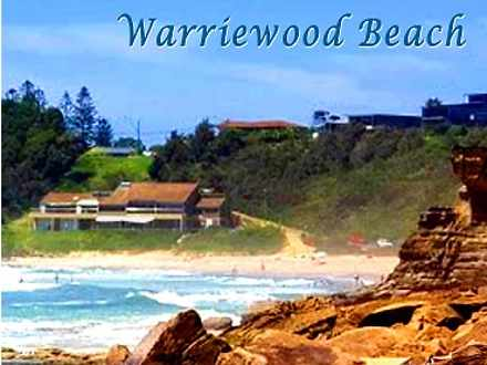 Warriewood beach  1594523062 thumbnail