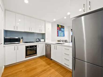 Apartment - 13/65 Riversdal...
