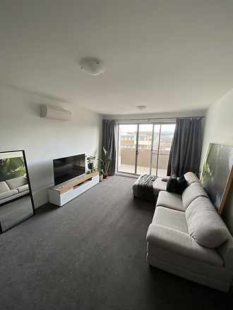 Apartment - 129/121 Easty S...