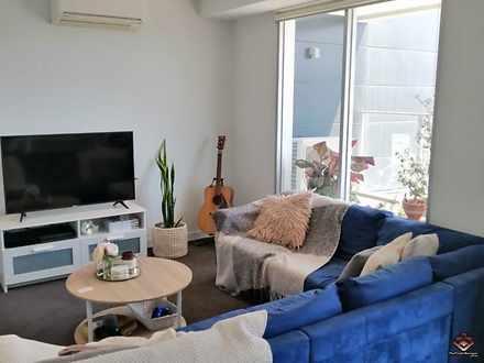 Apartment - 308/100 Plenty ...
