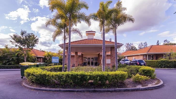 Bethania 4205, QLD Unit Photo