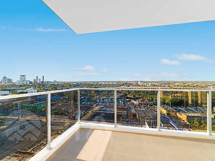 1403/16 East Street, Granville 2142, NSW Apartment Photo