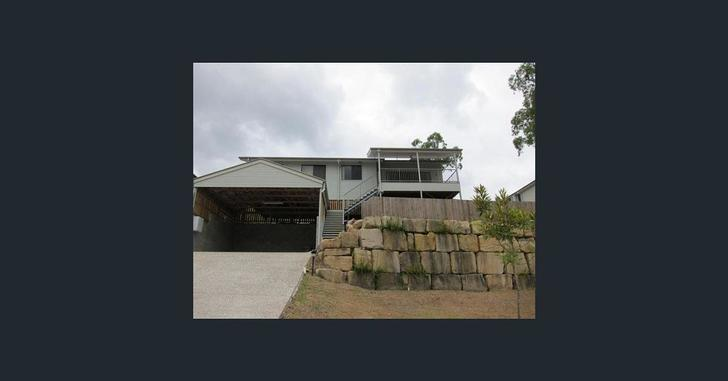 12 Figbird Close, Goodna 4300, QLD House Photo