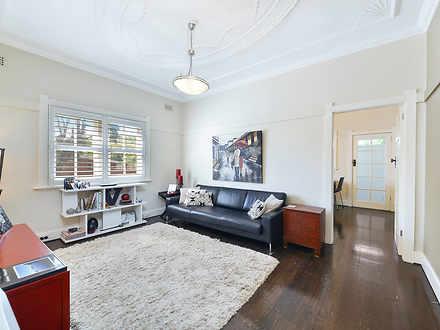 Apartment - 1/34 Junction R...