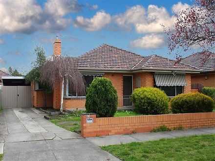 House - 23 Ethel Avenue, La...
