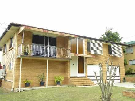 House - 17 Withers Street, ...