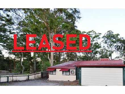 Woodridge 4114, QLD House Photo