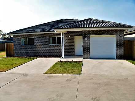 17 Norah Street, Crestmead 4132, QLD House Photo