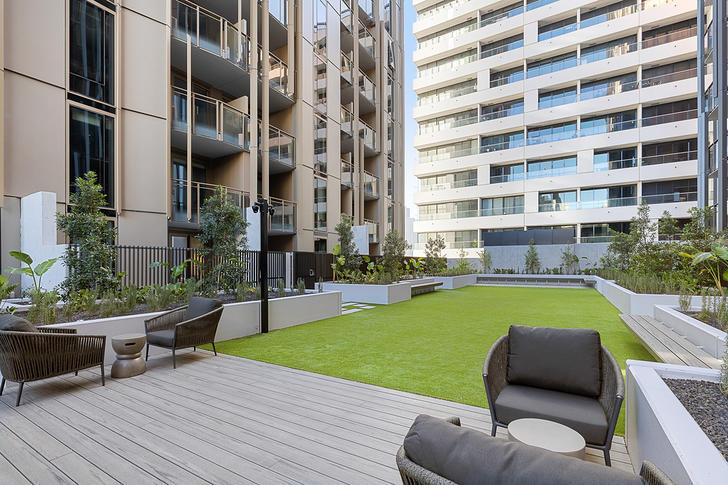610B/52-66 Dorcas Street, Southbank 3006, VIC Apartment Photo