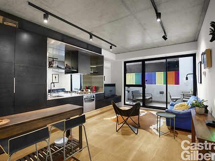 Apartment - 106/36 Porter S...