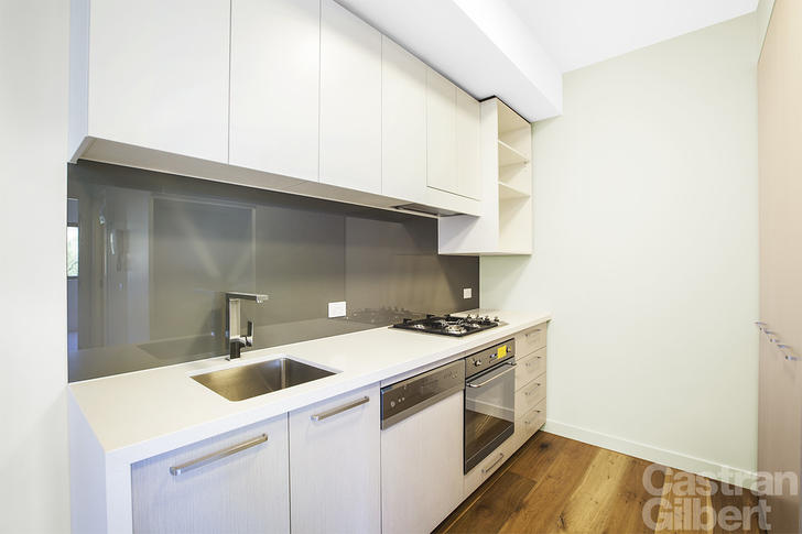 4/4 Wills Street, Glen Iris 3146, VIC Apartment Photo