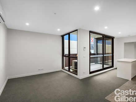Apartment - 106/1100 Danden...