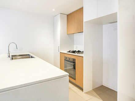 Apartment - 803/1 Saunders ...