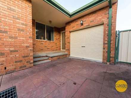 2/43 Pearson Street, Lambton 2299, NSW Unit Photo