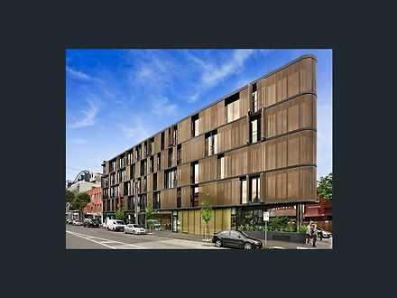 Apartment - 205/173 Barkly ...
