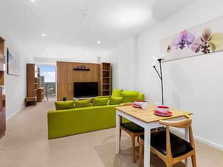 Apartment - 1303/180 Morphe...