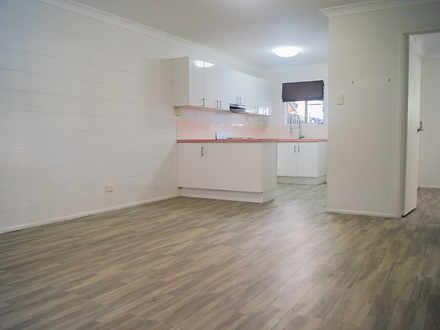 Apartment - 21/28 Island Dr...