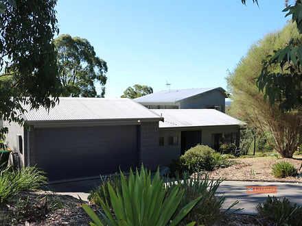House - 12 Adelaide Close, ...