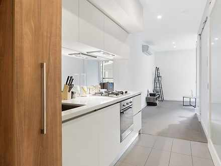 Apartment - 922/35 Malcolm ...
