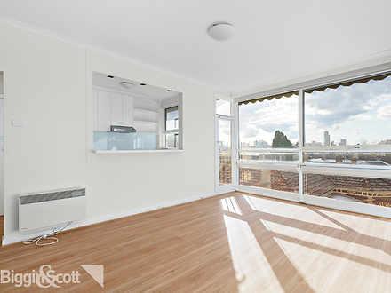 Apartment - 16/9 The Avenue...