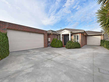 House - 36A Clydesdale Road...