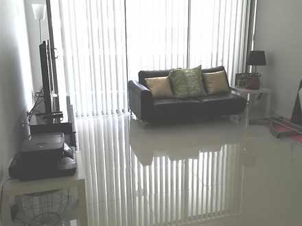 Apartment - 25 John Street,...